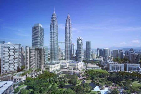 تقرير شامل عن فندق تريدرز كوالالمبور ماليزيا