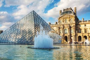 افضل 4 من فنادق باريس للعوائل ننصح بها 2019