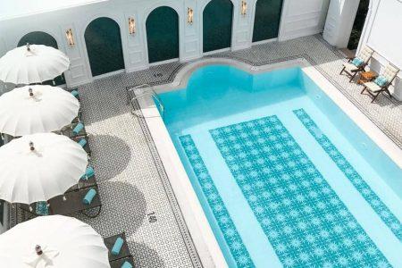 تقرير عن فندق ايا صوفيا اسطنبول بوكينج
