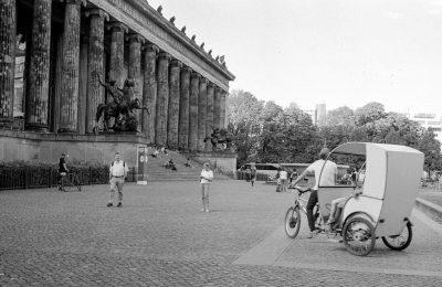 افضل 4 انشطة في متحف برلين القديم المانيا