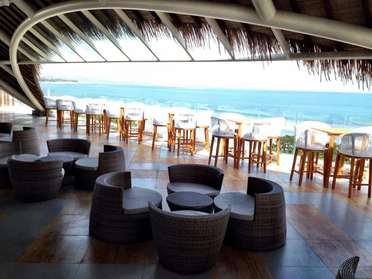 الشقق الفندقية في بالي