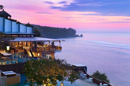 افضل 3 انشطة في شاطئ جيمباران بالي اندونيسيا