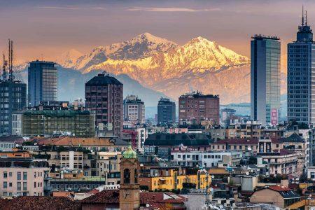 افضل 4 انشطة في سوق غاليريا فيتوريو إيمانويل الثاني ميلان ايطاليا
