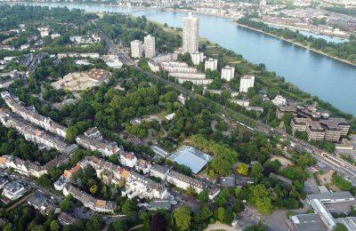 افضل 3 انشطة في حديقة حيوانات كولونيا المانيا