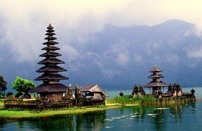 افضل 3 انشطة في شلال شامبوهان بالي اندونيسيا