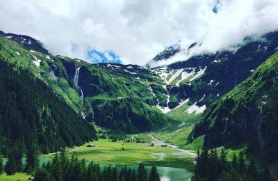افضل 5 انشطة في منتزه فاميلي لاند زيلامسي النمسا