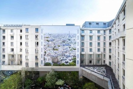 افضل 9 من فنادق باريس 4 نجوم نوصي بها