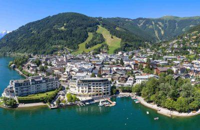 افضل 4 انشطة في كنيسة سانت هيبوليت زيلامسي النمسا