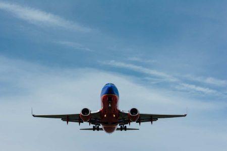 طرق حجز طيران بالي
