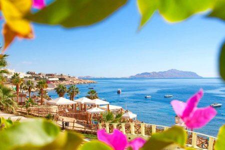 افضل 6 من شواطئ مصر التي تستحق الزيارة