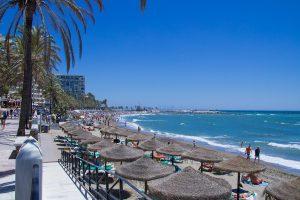 افضل 4 من فنادق ماربيا اسبانيا الموصى بها 2020
