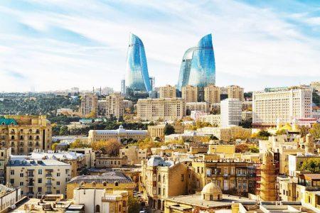 اجمل 5 مناطق سياحية ننصحك بزيارتها في اذربيجان