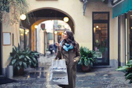 افضل 3 من اماكن التسوق في سان دييغو امريكا