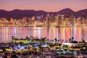 افضل 7 من فنادق سان دييغو امريكا موصى بها 2020