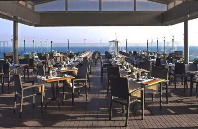 تقرير شامل عن فندق بيست ويسترن بلاس اسطنبول