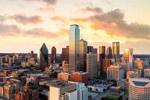 افضل 7 من فنادق دالاس امريكا الموصى بها 2020