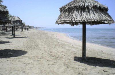 افضل 8 انشطة عند زيارة شاطئ القرم