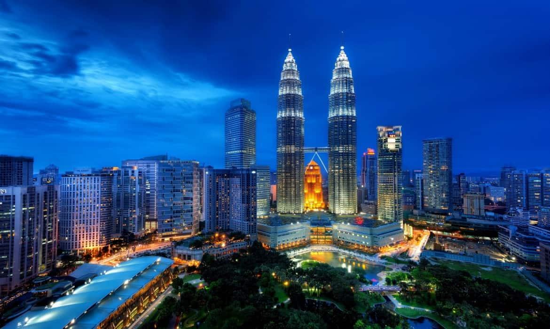 افضل 5 شقق فندقية في كوالالمبور ماليزيا موصى بها 2020