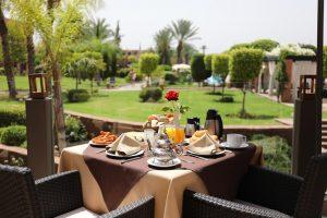 افضل 6 من فنادق مراكش خمس نجوم الموصى بها 2020