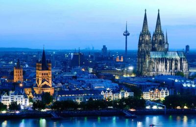 افضل 3 انشطة في برج الراين دوسلدورف المانيا