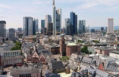 افضل 4 انشطة في وايد بارك دوسلدورف المانيا