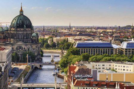 افضل 4 انشطة في متحف الفن شتوتغارت المانيا