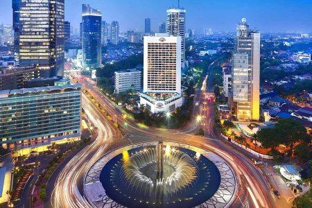 افضل 7 اماكن سياحية في جاكرتا اندونيسيا