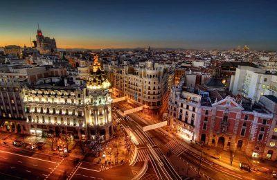 افضل 4 انشطة في متحف ديل برادو مدريد اسبانيا