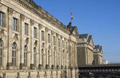 افضل 3 انشطة في متحف بيرغامون برلين