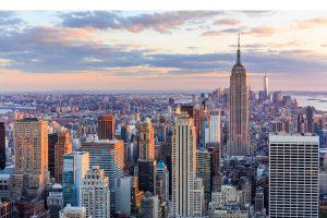 افضل 3 شقق للايجار في نيويورك موصى بها 2020