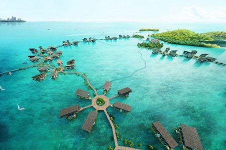 افضل 9 اماكن لا تفوت زيارتها في لنكاوي ماليزيا