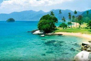 قائمة بافضل الفنادق في ماليزيا 2020