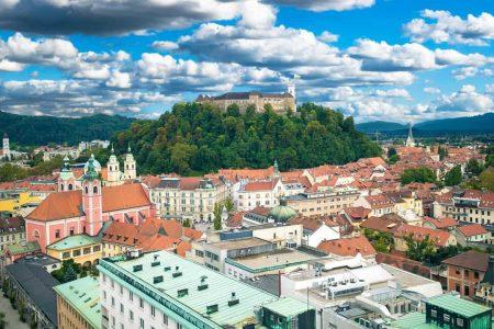 اهم 9 اسئلة واجوبة حول السفر الى سلوفينيا