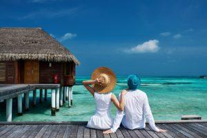 افضل 7 من فنادق بالي اندونيسيا موصى بها 2020