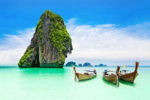 افضل 6 فلل موصى بها في بوكيت تايلاند 2020