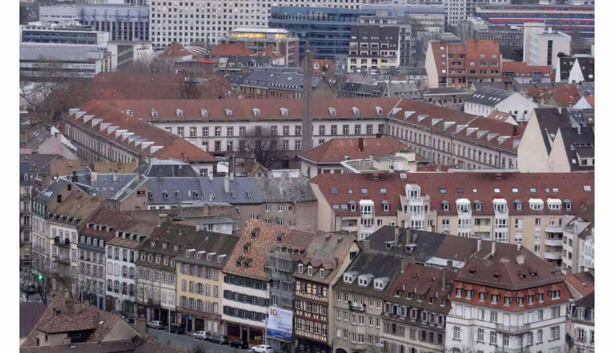 افضل 5 أنشطة في متحف ستراسبورغ التاريخي
