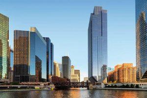 افضل 7 من فنادق شيكاغو امريكا موصى بها 2020