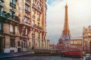 افضل 5 من ارخص فنادق باريس موصى بها 2020