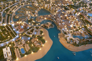 افضل 9 من فنادق مرسى علم مصر الموصى بها 2020