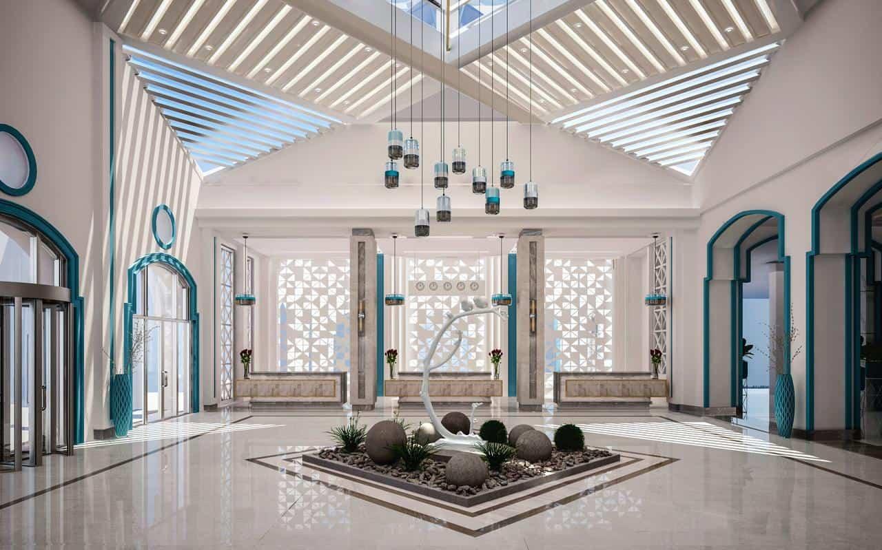 فندق Labranda Sataya