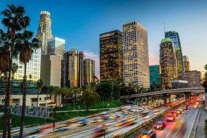 افضل 20 من فنادق لوس انجلوس الموصى بها 2020