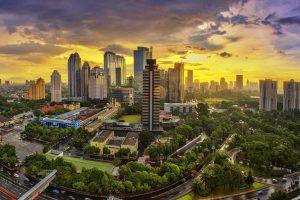 افضل 9 من فنادق جاكرتا اندونيسيا الموصى بها 2020