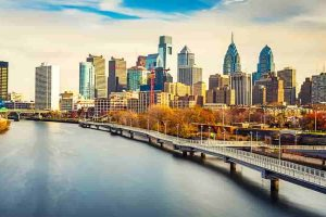افضل 7 من فنادق فيلادلفيا ولاية بنسلفانيا 2020