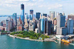 افضل 15 من فنادق نيويورك الموصى بها 2020