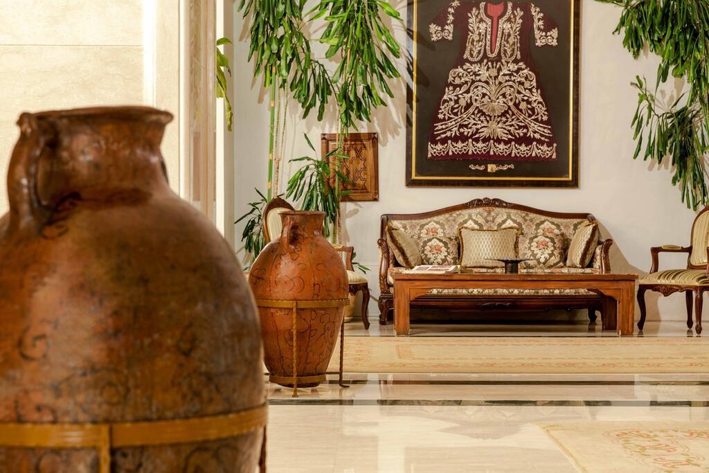 فندق سلطانة اسطنبول