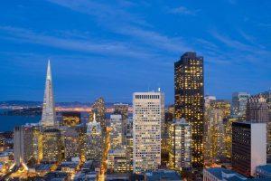 افضل 7 من فنادق سان فرانسيسكو الموصى بها 2020