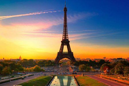 اهم 6 من متاحف باريس فرنسا تستحق الزيارة