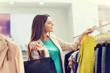 افضل 5 من مراكز التسوق في برلين المانيا