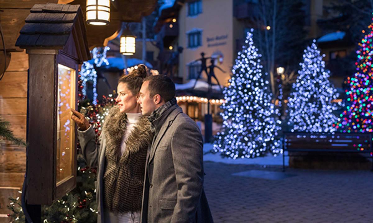افضل 3 من اماكن التسوق في ميونخ المانيا