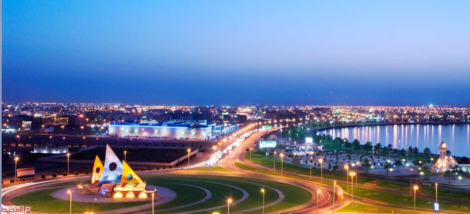 افضل 10 من فنادق الشرقية الموصى بها لعام 2020